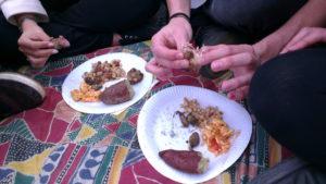 cultural-food