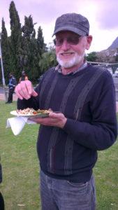 frank-enjoying-cultural-food