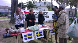 swedish-food-stall