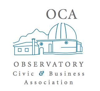logo 1 - New OCA logo