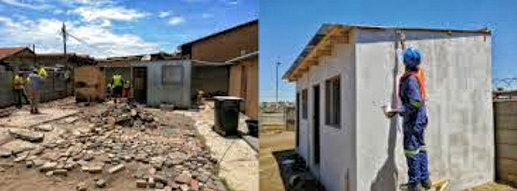 SA housing policy fails to support delivery