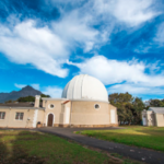 Celebrating 200 years of the South African Astronomical Observatory