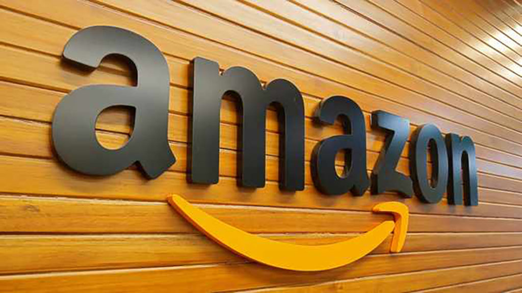 Is South Africa ready for the Amazon effect?